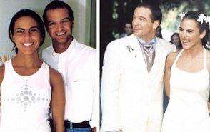 Photo of Kate del Castillo revela su primer esposo era llorón y le hizo vivir un infierno