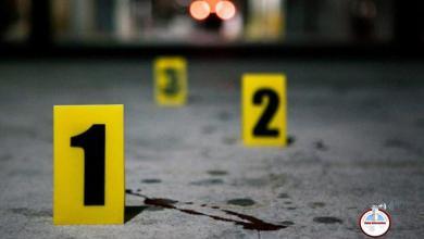 Photo of Investiga muerte violenta de hombre hallado calcinado en una finca de Maimón