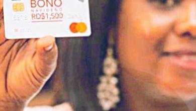 Photo of Entidades inician entrega tarjetas Bono Navideño