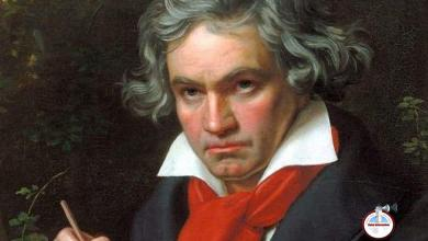 Photo of Beethoven, 250 años inspirando al mundo