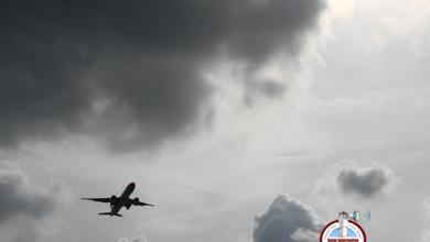 Photo of Bélgica se suma a Países Bajos y suspende vuelos a Reino Unido por la nueva cepa de coronavirus