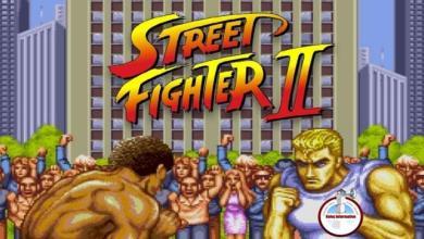 Photo of Los videojuegos que marcaron época