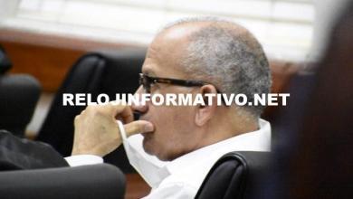 Photo of Imponen prisión domiciliaria y grillete electrónico a Magalis Medina, Freddy Hidalgo y Rafael Germosén