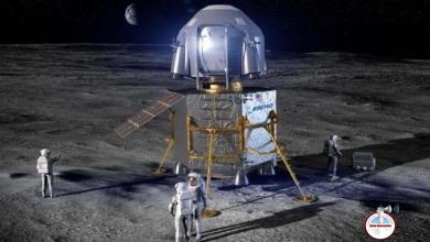 Photo of Canadá enviará un astronauta a la Luna en 2023 como parte de misión Artemis