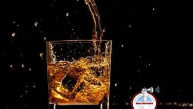 Photo of Gobierno prohíbe venta de bebidas alcohólicas a partir de las 6:00 de la tarde