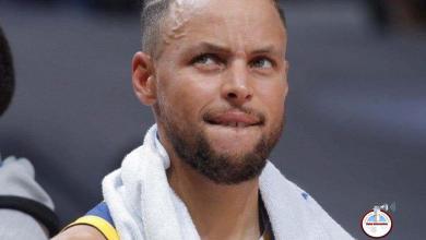 Photo of Stephen Curry pide paciencia tras el mal inicio de temporada en la NBA