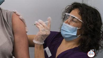 Photo of Suiza aprueba el uso de la primera vacuna contra el covid-19