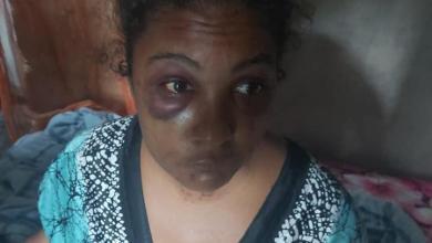 Photo of Mujer denuncia fue golpeada y violada por su yerno y otros hombres en Verón