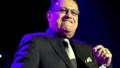 Photo of PUERTO RICO: Salsero Ismael Miranda sufre derrame cerebral