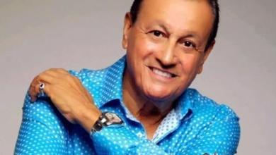 Photo of El salsero Ismael Miranda es hospitalizado por problemas físicos