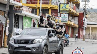 Photo of Haití niega haber pedido envío de tropas dominicanas por los secuestrados