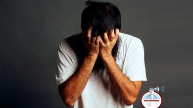 Photo of Cuando el estrés y la ansiedad se descontrolan