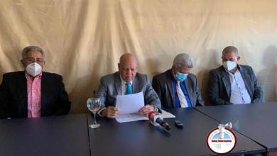 """Photo of El arroz """"podría subir a RD$40 la libra"""" si el Gobierno no subsidia la agropecuaria, dicen comerciantes detallistas"""
