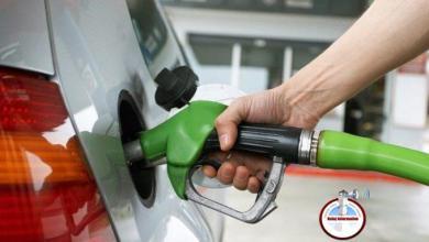 Photo of Este mes gasolinas subieron RD$13.50 y el gasoil RD$11.80