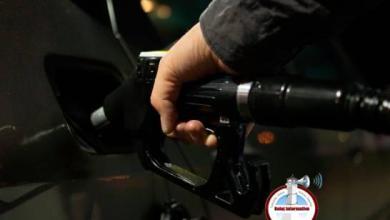 Photo of Las gasolinas iban a aumentar más de 19 pesos por galón, según Industria y Comercio