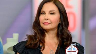 Photo of Actriz Ashley Judd sufre grave accidente; su rescate tomó 55 horas