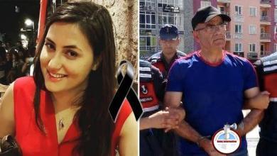 Photo of En Turkía hombre chocó a su hija y después le dio 20 disparos por celos.