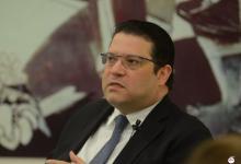 Photo of Director de Aduanas dice está economizando un millón de pesos diarios