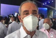 Photo of PRM modificaría estatutos partidarios para permitir reelección de Abinader