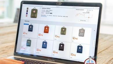 Photo of Compra en línea: claves para acertar