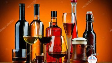 Photo of Reportan otro muerto este sábado por intoxicación alcohólica en Montecristi