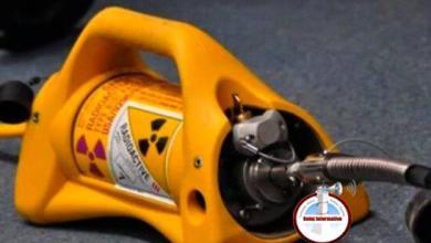 Photo of Roban fuente radiactiva muy peligrosa en México; emiten alerta