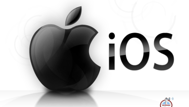 Photo of iOS 14 ya llegó al 90% de los iPhone