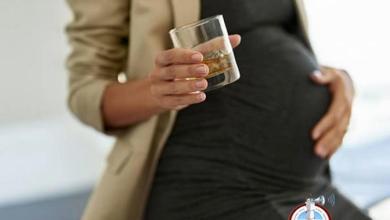 Photo of El cóctel mortal para las embarazadas y sus bebés