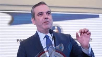"""Photo of Abinader anuncia autorizará importaciones para enfrentar alzas de precios """"desproporcionadas"""""""