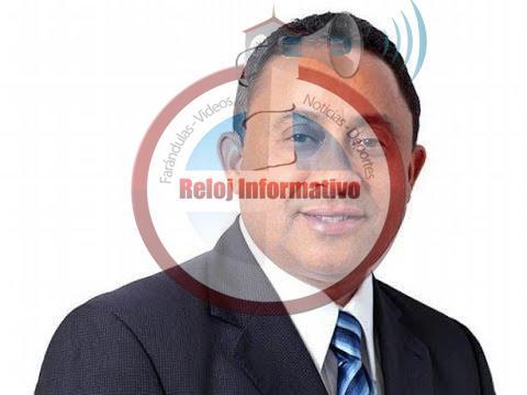 Photo of PLD designa de forma interina a Mayobanex Escoto en la Secretaria de Organización