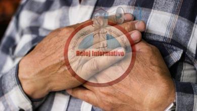 Photo of El tabaquismo es la tercera causa de infartos en el país