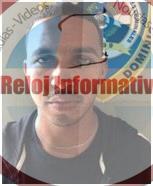 Photo of Dicrim apresa hombre tiroteó vivienda por disputa punto de drogas en Dajabon.