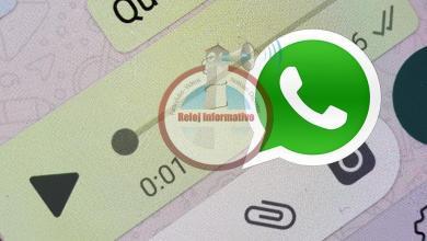 Photo of Ojo si eres de los que reenvía mensajes masivos en WhatsApp