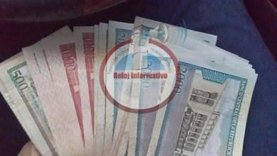 Photo of Devolverán dinero a ahorrantes de entidades financieras en proceso de liquidación