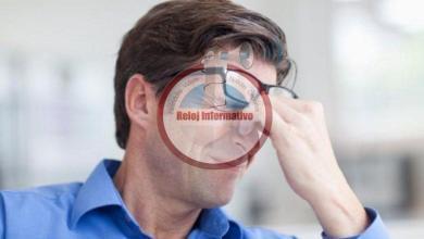 Photo of Cómo prevenir que se dañe la vista frente a la pantalla de tu computadora