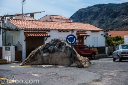 Fataga, Gran Canaria