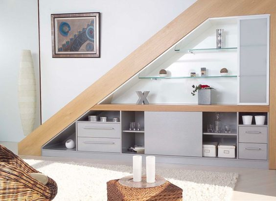 relooker meubles