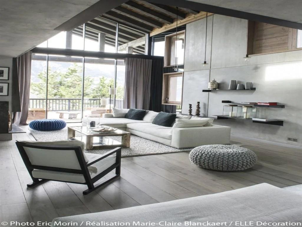 salon mosalon moderne relooker meubles