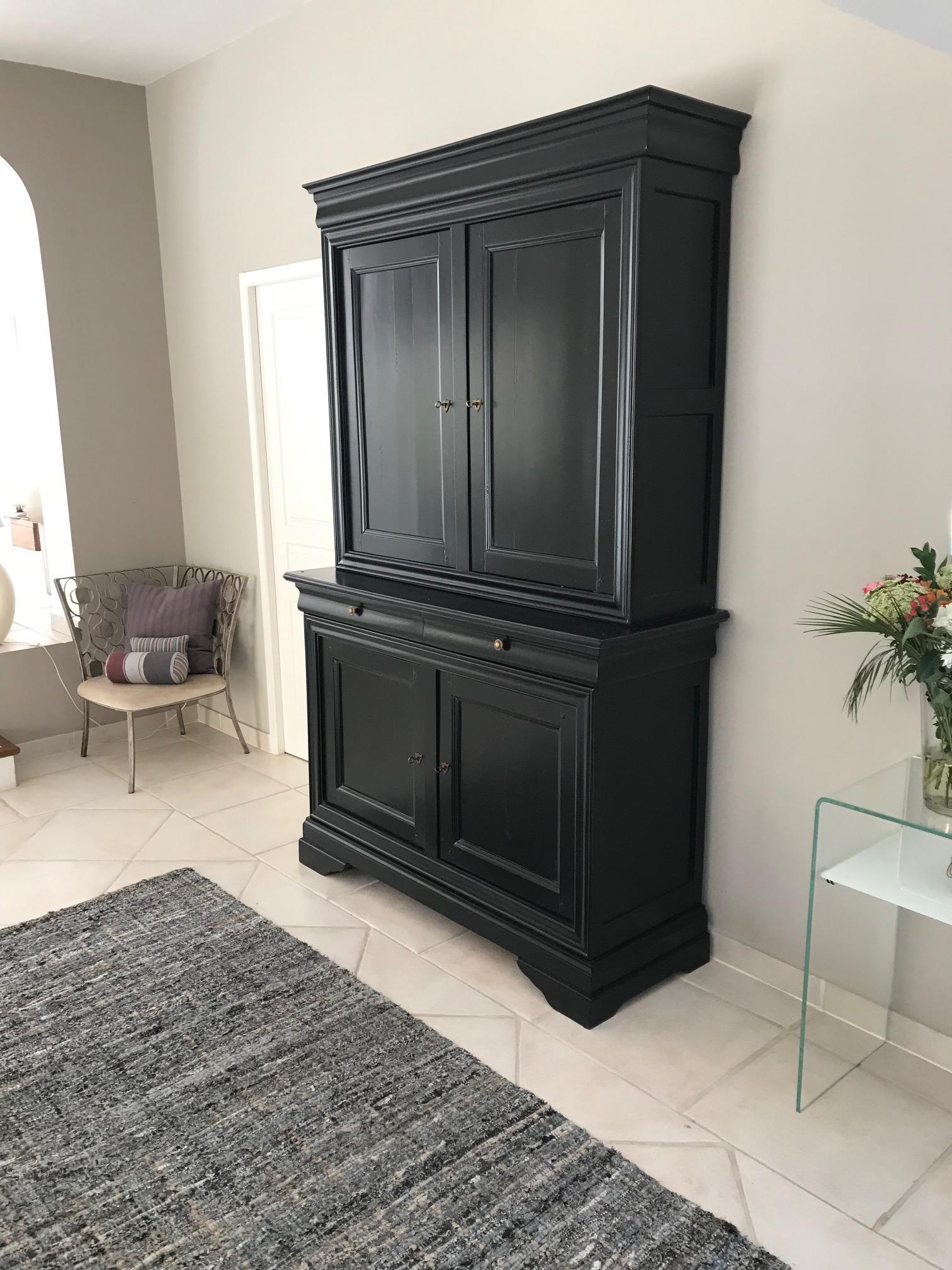 soleidade relooking meubles