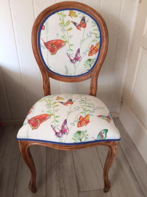 relooking meubles avignon