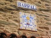 Abegondo. Barral04