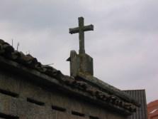 Coruña. Mesoiro 001