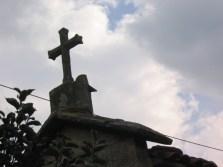 Coruña. Mesoiro 005