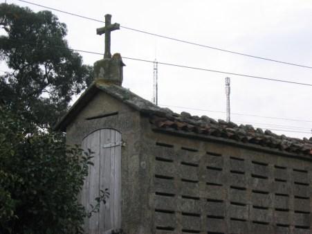 Coruña. Mesoiro 006