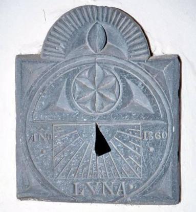 LUGO XCII-16 002