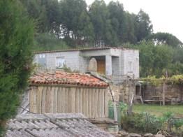 Coruña. Vío002