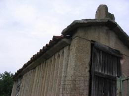 Coruña. Vío004