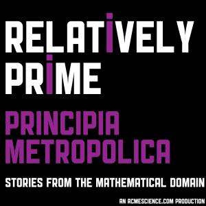rps2PrincipiaMetrolica