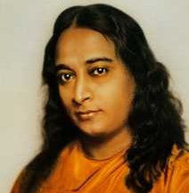 Yogananda Paramhansa