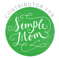 Simple Mom Contributor